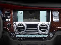 Rolls Royce Ghost Series II, 11 of 20