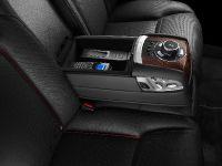 Rolls Royce Ghost Series II, 12 of 20