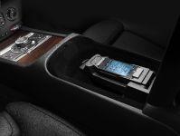 Rolls Royce Ghost Series II, 14 of 20