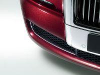 thumbnail image of Rolls Royce Ghost Series II