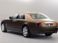 Rolls-Royce Ghost Two Tone, 3 of 5