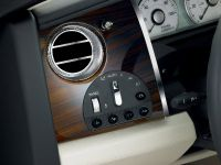 Rolls-Royce Ghost, 17 of 40