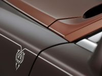 Rolls-Royce One Thousand and One Nights Bespoke Ghost Collection, 13 of 17