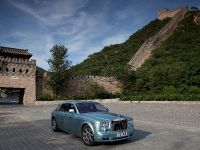 thumbnail image of Rolls-Royce Phantom 102EX