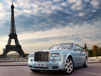 Rolls-Royce Phantom 102EX, 2 of 12