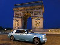 Rolls-Royce Phantom 102EX, 3 of 12