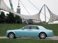 Rolls-Royce Phantom 102EX, 5 of 12
