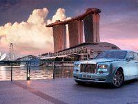 Rolls-Royce Phantom 102EX, 6 of 12