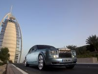 Rolls-Royce Phantom 102EX, 8 of 12