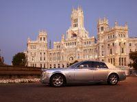 Rolls-Royce Phantom 102EX, 9 of 12