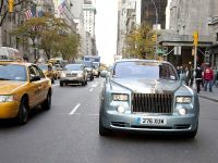 Rolls-Royce Phantom 102EX, 10 of 12