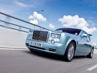 Rolls-Royce Phantom 102EX, 12 of 12