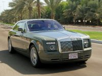 2008 Rolls-Royce Phantom Coupe, 1 of 4