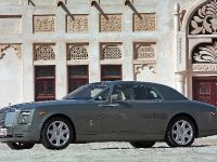 2008 Rolls-Royce Phantom Coupe, 2 of 4
