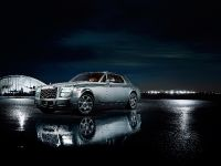 Rolls-Royce Phantom Coupe Aviator Collection , 1 of 6