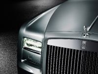 Rolls-Royce Phantom Coupe Aviator Collection , 2 of 6