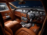 Rolls-Royce Phantom Coupe Aviator Collection , 3 of 6