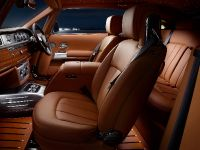 Rolls-Royce Phantom Coupe Aviator Collection , 4 of 6