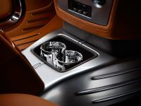 Rolls-Royce Phantom Coupe Aviator Collection , 5 of 6