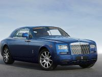 Rolls-Royce Phantom Coupe Series II, 1 of 17