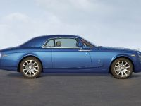 Rolls-Royce Phantom Coupe Series II, 3 of 17