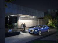 Rolls-Royce Phantom Coupe Series II, 4 of 17