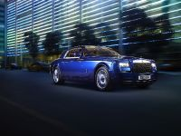 Rolls-Royce Phantom Coupe Series II, 5 of 17