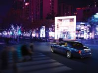 Rolls-Royce Phantom Coupe Series II, 9 of 17