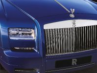 Rolls-Royce Phantom Coupe Series II, 11 of 17