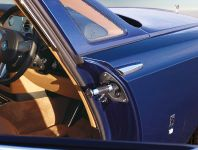 Rolls-Royce Phantom Coupe Series II, 12 of 17