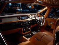 Rolls-Royce Phantom Coupe Series II, 16 of 17