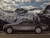 Rolls-Royce Phantom Coupé, 3 of 6