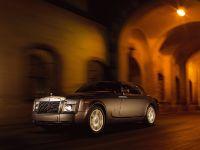 Rolls-Royce Phantom Coupé, 4 of 6