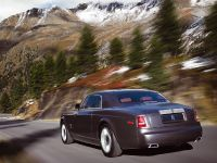 thumbnail image of Rolls-Royce Phantom Coupe