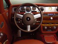 Rolls-Royce Phantom Coupé, 6 of 6