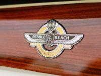 Rolls-Royce Phantom Drophead Coupe Pebble Beach Edition, 6 of 6