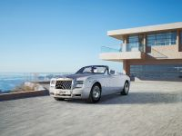 Rolls-Royce Phantom Drophead Coupe Series II, 1 of 16