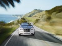 Rolls-Royce Phantom Drophead Coupe Series II, 2 of 16