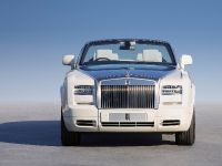 Rolls-Royce Phantom Drophead Coupe Series II, 3 of 16