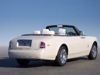 Rolls-Royce Phantom Drophead Coupe Series II, 6 of 16