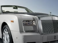 Rolls-Royce Phantom Drophead Coupe Series II, 10 of 16