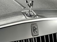 Rolls-Royce Phantom Drophead Coupe Series II, 11 of 16