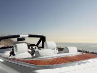 Rolls-Royce Phantom Drophead Coupe Series II, 13 of 16