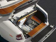 Rolls-Royce Phantom Drophead Coupe Series II, 14 of 16