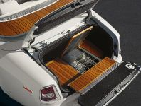 Rolls-Royce Phantom Drophead Coupe Series II, 15 of 16