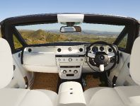 Rolls-Royce Phantom Drophead Coupe Series II, 16 of 16