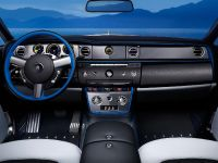 Rolls-Royce Phantom Drophead Coupe Waterspeed Collection , 3 of 8