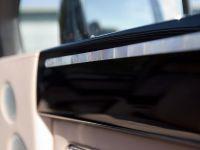 Rolls-Royce Phantom Extended Wheelbase, 3 of 6