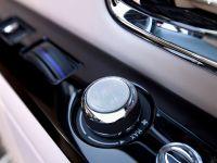 Rolls-Royce Phantom Extended Wheelbase, 6 of 6