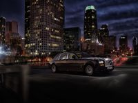 Rolls-Royce Phantom Extetnded Wheelbase Series II, 2 of 12